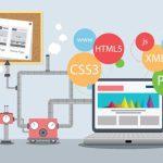 Разработка сайтов