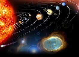 Преподавание астрономии в современной школе