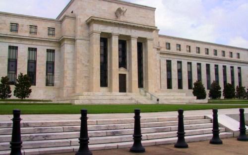 Federal_Reserve