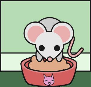 rohkeus-hiiri