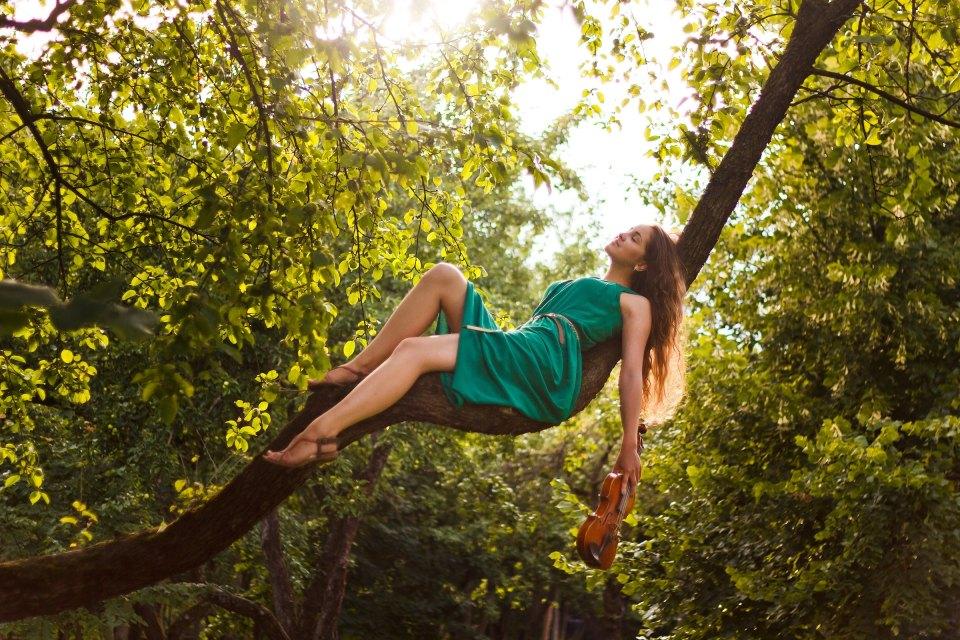 Keksinnöt Narnia.jpg
