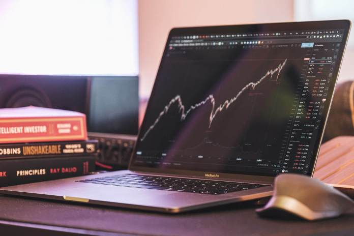 How to Choose a Cryptocurrency Exchange?