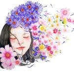 7 tips de autoestima para mujeres