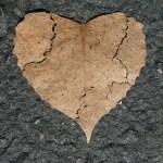 Las causas de la baja autoestima más frecuentes