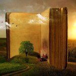 Cómo desarrollar el crecimiento personal con la lectura