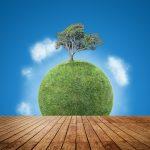¿Qué es el crecimiento espiritual?