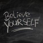 Los 3 tipos de autoestima y sus características