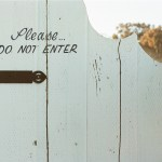 ¿Te atreves a ir al otro lado del miedo?