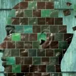 Descubre qué es la terapia Gestalt y cuáles son sus principios