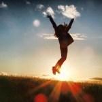La Motivación: El arma más poderosa para alcanzar la felicidad