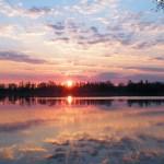 Aprende a acceder a tu mundo espiritual y regresa a la fuente