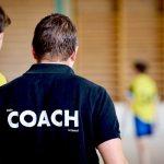 Qué es un coach y cómo te ayuda a hacer realidad tus sueños