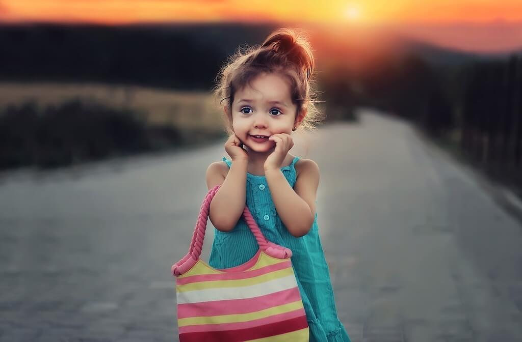 Inteligencia emocional en niños: 3 claves para aprender a desarrollarla