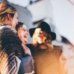 3 formas de mejorar tu comunicación a través del Mindfulness