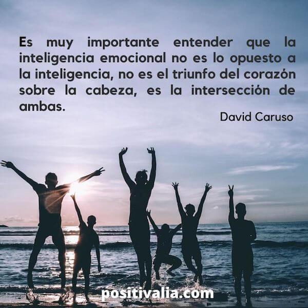 la importancia de la inteligencia emocional en el trebajo