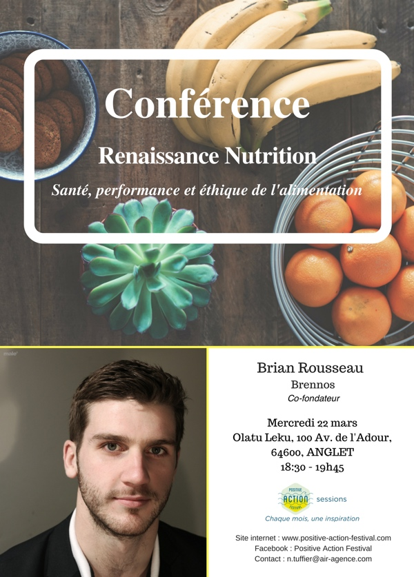 flyer-online-conference-brian-rousseau-x-brennos-x-positive-action-festival