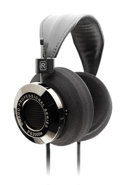 Grado Labs PS2000e Headphones