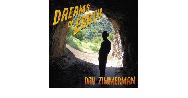 "Dan Zimmerman music video:  ""It All Happened So Fast"""