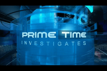 Prime Time RTE Positive Equity