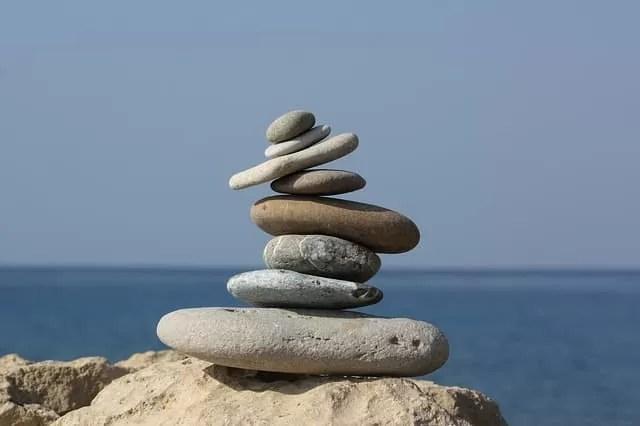 70 Positive Affirmations for Meditation