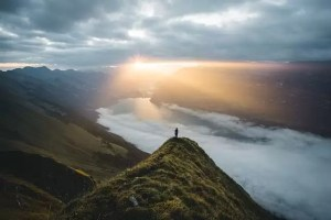 50 Powerful Positive Affirmations to Start Your Day