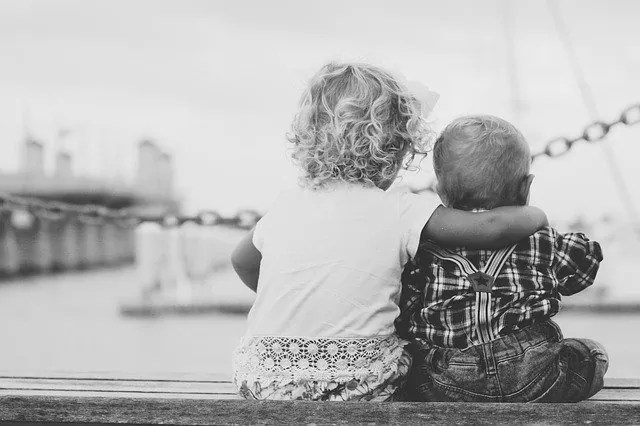 20 Most Beautiful Quotes About Sisterly Love - Sis Love Quotes
