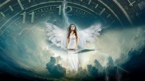 What Does The Angel Number 1144 Mean in Numerology?