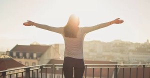 50 Positive Affirmations For Depression That Will Transform Your Life