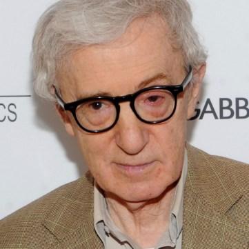 Woody-Allen-va-realiser-sa-premiere-serie-pour-Amazon_visuel_article2