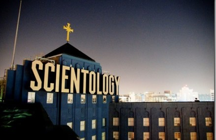 How About That Going Clear: Scientology and The Prison of Belief Documentary?