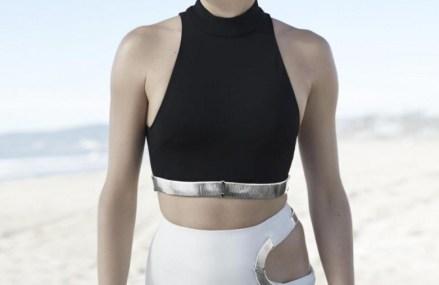 """Shailene Woodley Talks About Her """"Deep Heart"""""""