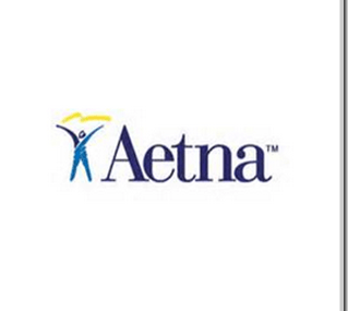 Aetna Eager In Supporting The LGBT Community