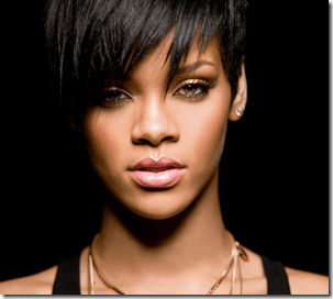 Indiana Passes New LGBT Law, And Rihanna Has Some Thoughts.
