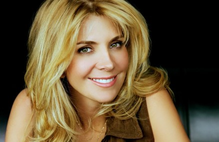 Remembering Natasha Richardson