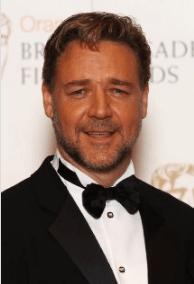 Michael Jackson Would Prank Call Russell Crowe At Hotels