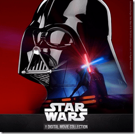 Star Wars Pre Orders Have Opened And Fans Are Excited