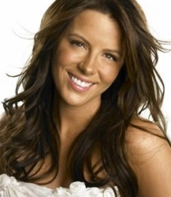 "Kate Beckinsale Rumored To Star In ""Underworld: Next Generation?"""