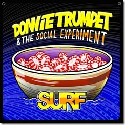 Chance The Rapper And The Social Experiment Release Album!