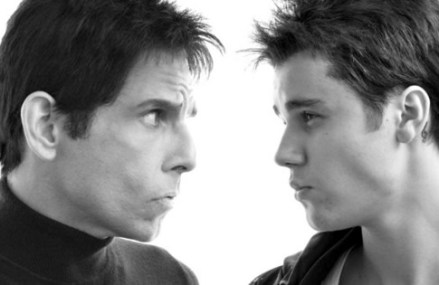 "Paramount Pictures Releases Trailer For ""Zoolander 2."" And See Where Justin Bieber Falls Into The Picture!"