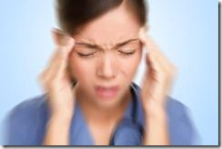 intense-headache2