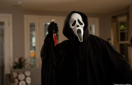 10 movies to watch on Halloween