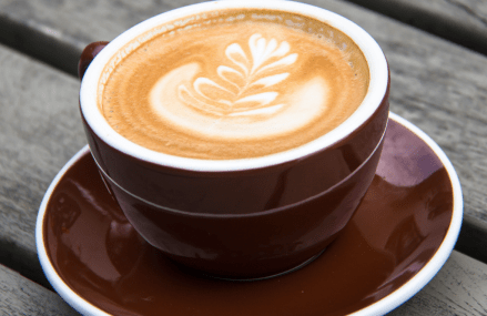 Your Morning Cup of Joe could be saving you from cancer!
