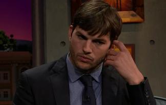 Ashton Kutcher Punk'd Drake & Reveals What Didn't Air