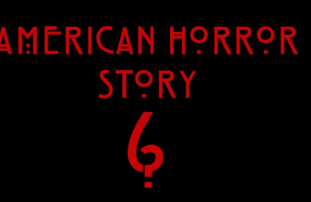 American Horror Story season 6 cast list and more!
