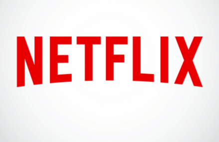 Netflix: These TV shows and Films are leaving Netflix in October!