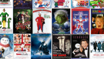 7 classic christmas movies for your family