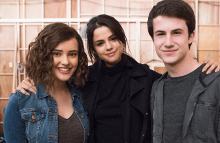 '13 Reasons Why' has a bigger plot than we thought!