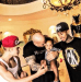 mally-mall-and-his-little-cutie-god-son-