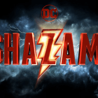 The new trailer for Shazam! Just dropped, check it out!