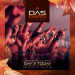 das-energi-2018-day-one-review